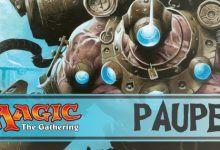 MTG-Pauper-01