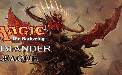 mtg-commander-league