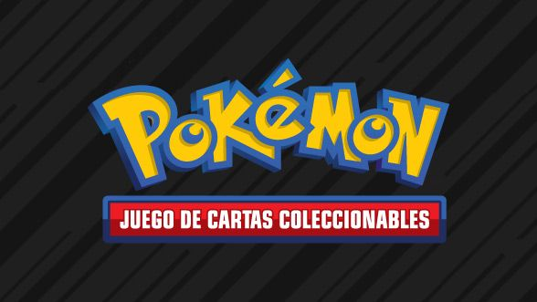 Pokemon – Torneo Semanal