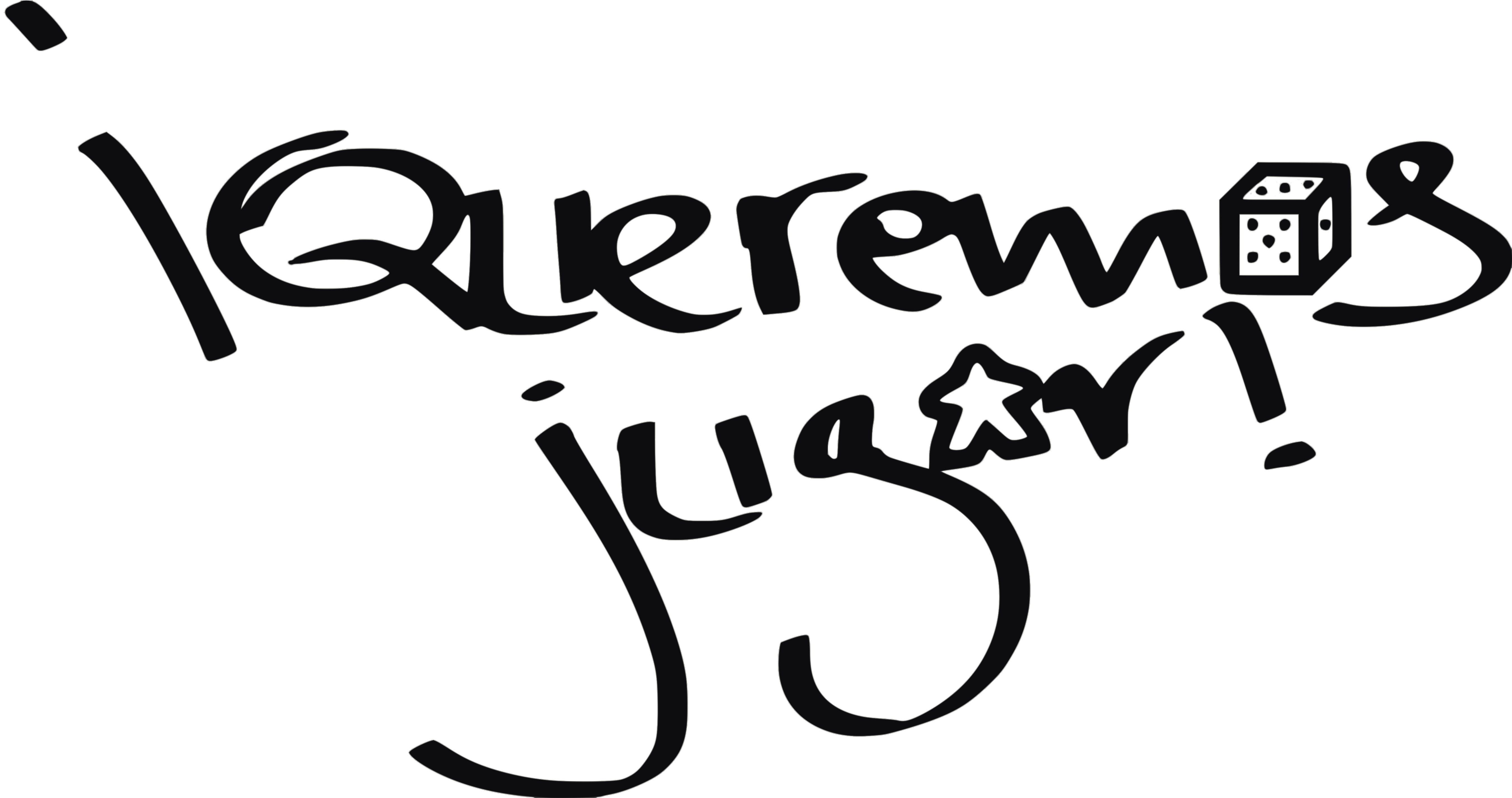 Logo de la asociación cultural de juegos de mesa