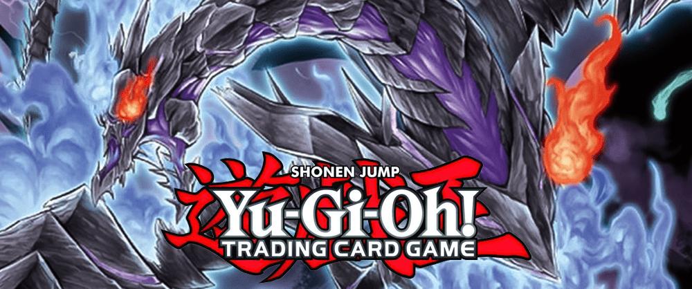 Yu-Gi-Oh! – Torneo Semanal