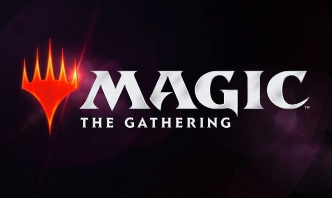 MAGIC – WORLD CHAMPIONSHIP PARTY