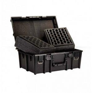 CITADEL CRUSADE CASE XL (60-40)