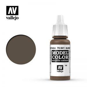 Model Color: Sombra Tostada 70941