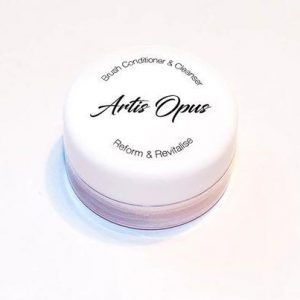 Artist Opus 10ml Conditioner And Cleanser