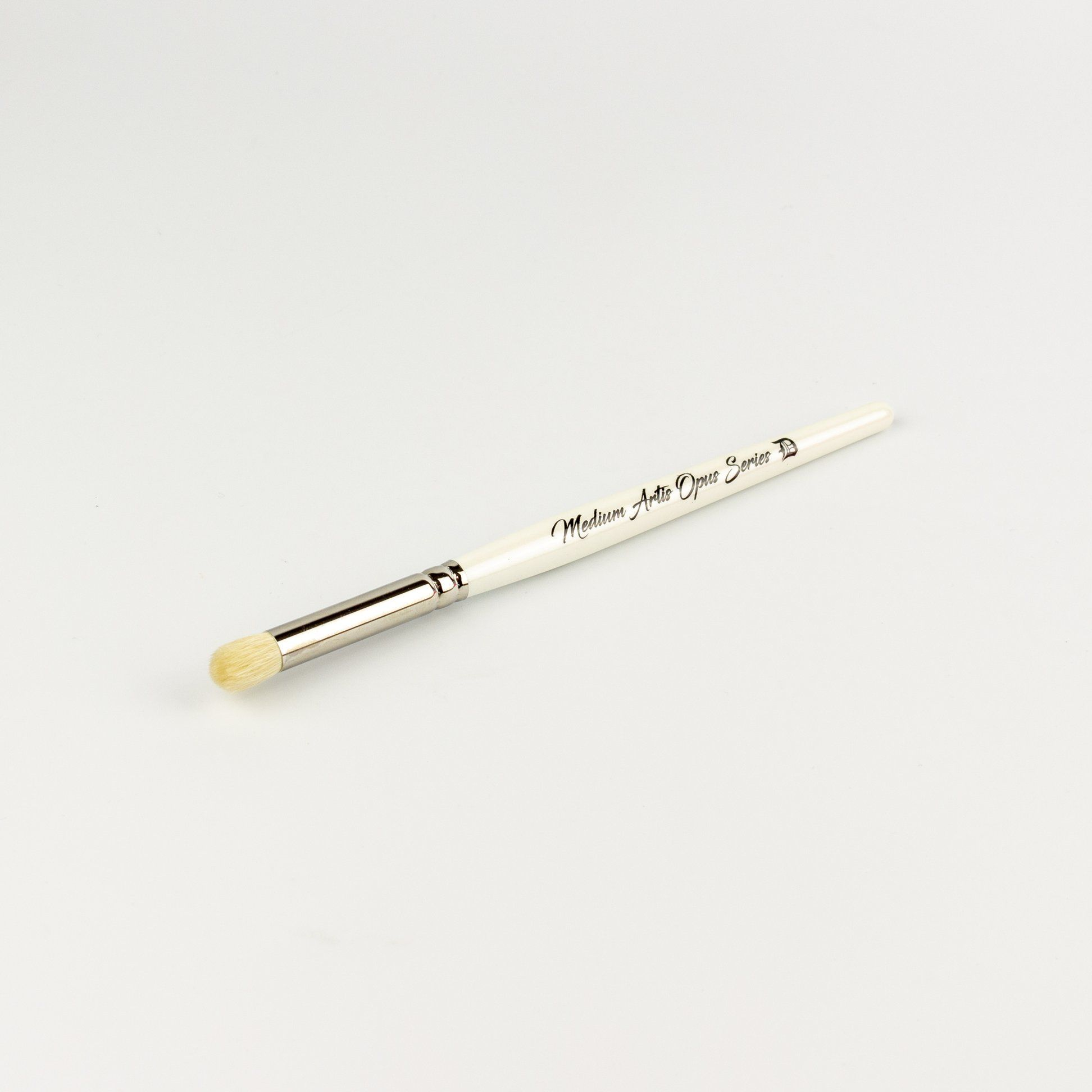 Artist Opus D Series Brush Size M