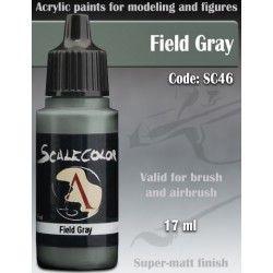 Scalecolor: Field Gray SC-46