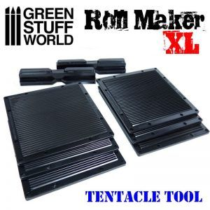 Roll Maker Set – Version XL