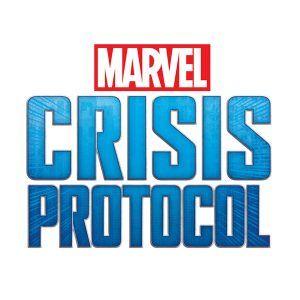 [S10Oct] MARVEL CRISIS PROTOCOL – TORNEO
