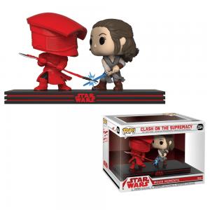 POP! Star Wars: Clash On The Supremacy 264