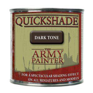 The Army Painter: Quickshade Soft Tone (QS1003)