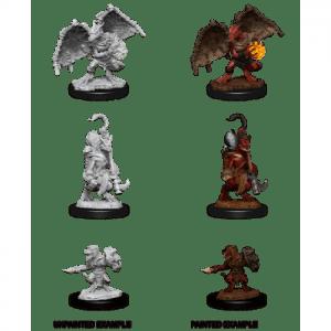 Dungeons & Dragons: Kobold Inventor, Dragonshield & Sorcerer