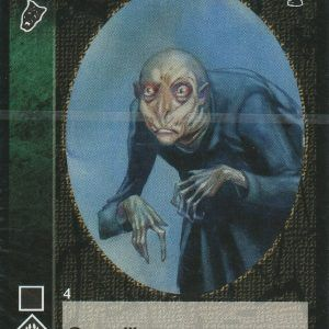 VTES – First Blood: Nosferatu (Español)
