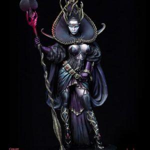 Kimera: Oscura