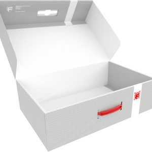 56338 Feldherr Storage Box XL Empty