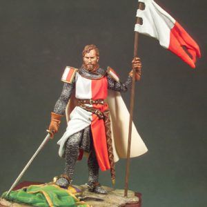 Andrea Miniatures: El Cid