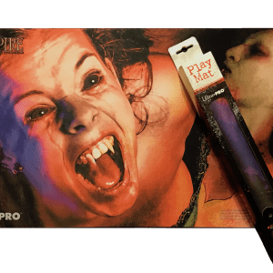 VTES: Tapete Ultra Pro / Playmat – Parity Shift