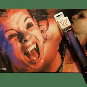 VTES: Tapete Ultra Pro / Playmat – Parity Shift