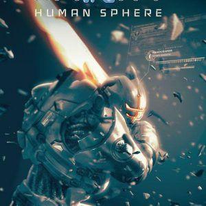 Infinity: Human Sphere N3 (Castellano) (289401)