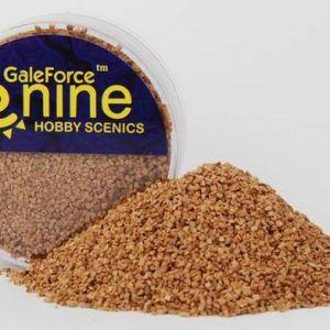 Medium Basing Grit [GF9-GFS021]