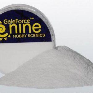 Snow [GF9-GFS027]