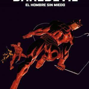 Marvel Must Have – Daredevil: El Hombre Sin Miedo