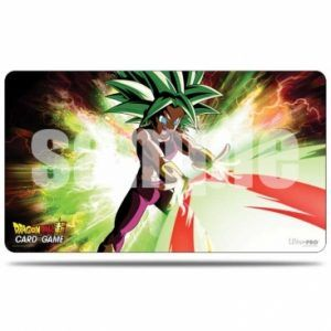 Ultra Pro: Tapete Dragon Ball Super Playmat Versión 1
