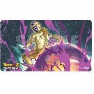 Ultra Pro: Tapete Dragon Ball Super Playmat Set 3 V2